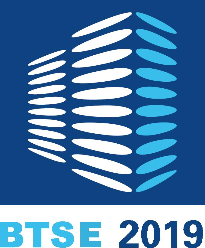 2019第十一届中国国际模板脚手架施工技术及产品设备展览会