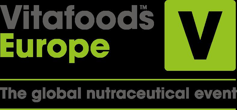 2021年瑞士生物食品展 | 瑞士Vitafoods生物食品展会