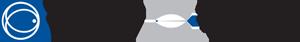 2019年比利时国际水产展 | 布鲁塞尔国际水产展
