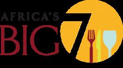 2019年南非国际食品展Z总代AFRICA'S BIG 7