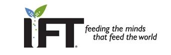 2019年美国食品科技展IFT 美国食品配料展 添加剂展