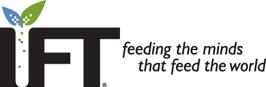 2019美国IFT食品科技展 IFT Expo 2019 市场资讯
