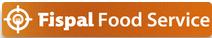 2019年巴西fispal国际食品展